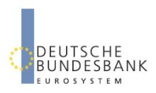 Logo-Deutsche_Bundesbank