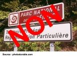 panneau-pnp_charte_18-06-2013