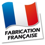 Picto-Fabrication_FR