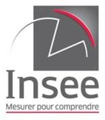 nouveau_logo_insee_0