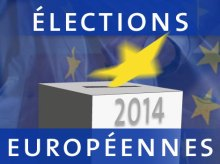 elections-europeennes-2014