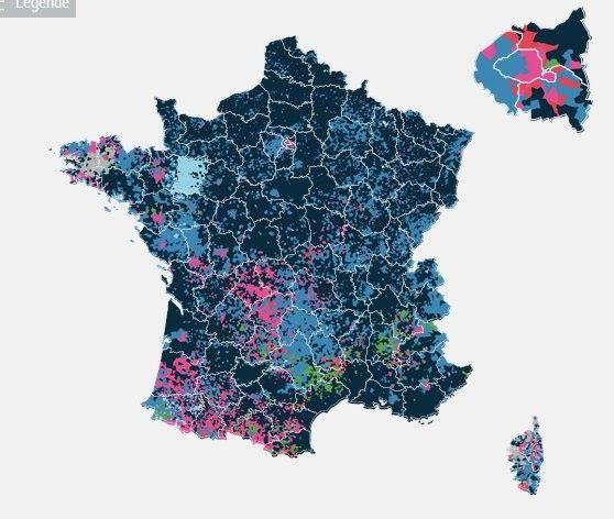 EE2014 FRANCE