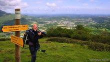 Montagne-du-Rey-Mariano