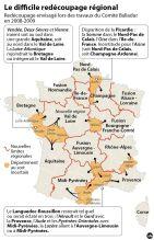 le-difficile-decoupage-regional_1566483