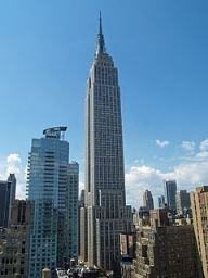 240px-Empire_State_Building_by_David_Shankbone