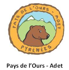 Logo+nom