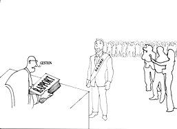 vignette M Caussimont