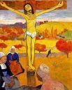 220px-Gauguin_Il_Cristo_giallo