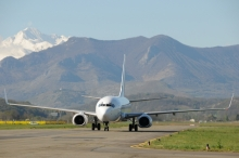 aeroport Pyrenees