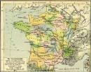Decoupage France