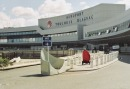 Toulouse_airport_entry
