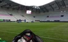 stade-jean-bouin-2013-08-29