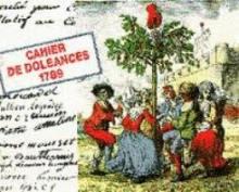 cahier de doléances 1 (1)
