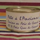 pate-a-l-ancienne-avec-20-de-foie-gras-de-canard