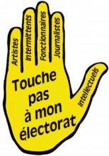touche-pas-a-mon-electorat
