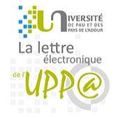 UPPA la lettre