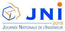 Logo JNI 2015-RVB HD