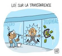 Loi-transparence_Ysope