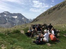 Col d'Aygues-Tortes
