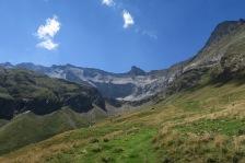 Vallée de la Géla
