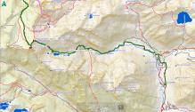 J 26 - Conangles - Refugio de la Restanca (2)