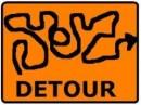 Detour-1