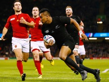 All-Blacks-v-France-800