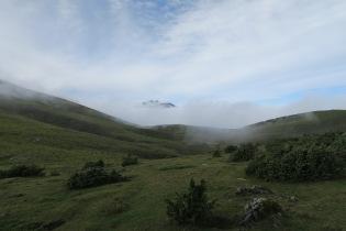 Plateau d'Isarce
