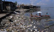 Pollution_8.5.2012_Impacts_HI_106417
