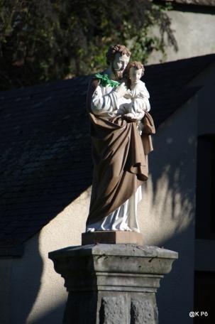 saint Frai