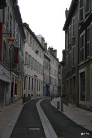 rue Tran