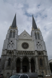 église Saint Jacques