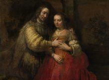 rembrandt-la-fiancee-juive