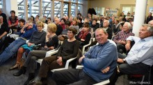 Photo-Conference-rencontre-au-sommet_011-619x348