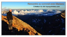 Rencontre-au-sommet-avec-Mariano_001-619x348