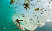 expedition-7e-continent-pollution-oceans-plastique