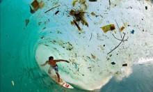 expedition-7e-continent-pollution-oceans-plastique