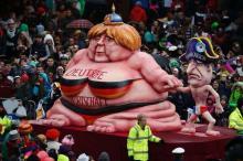 Allemagne France