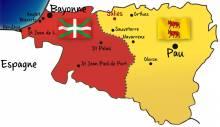 bearn_pays_basque_1200_696_70