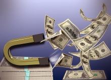 aimant-argent