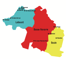 semaine-du-pays-basque