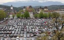 parking-verdun-la-rep