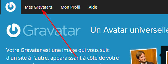 2016-12-13-09_25_47-gravatar-globally-recognized-avatars-votre-avatar-universel