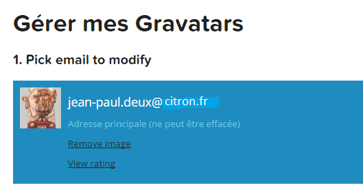 2016-12-13-09_32_18-gravatar-globally-recognized-avatars-votre-avatar-universel