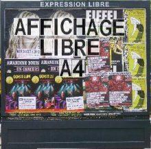 affichage_libre_a4