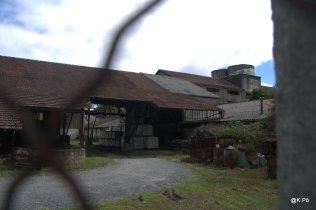 dépôt Sallenave (avant)