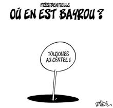 bayrou-au-centre