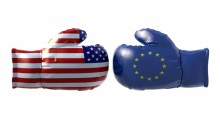 europe-vs-america-boxing-gloves-1-800x457