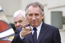 Bayrou-se-devoile-le-1er-fevrier