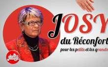 municipales-a-pau-josy-poueyto-star-du-petit-journal-de-canal